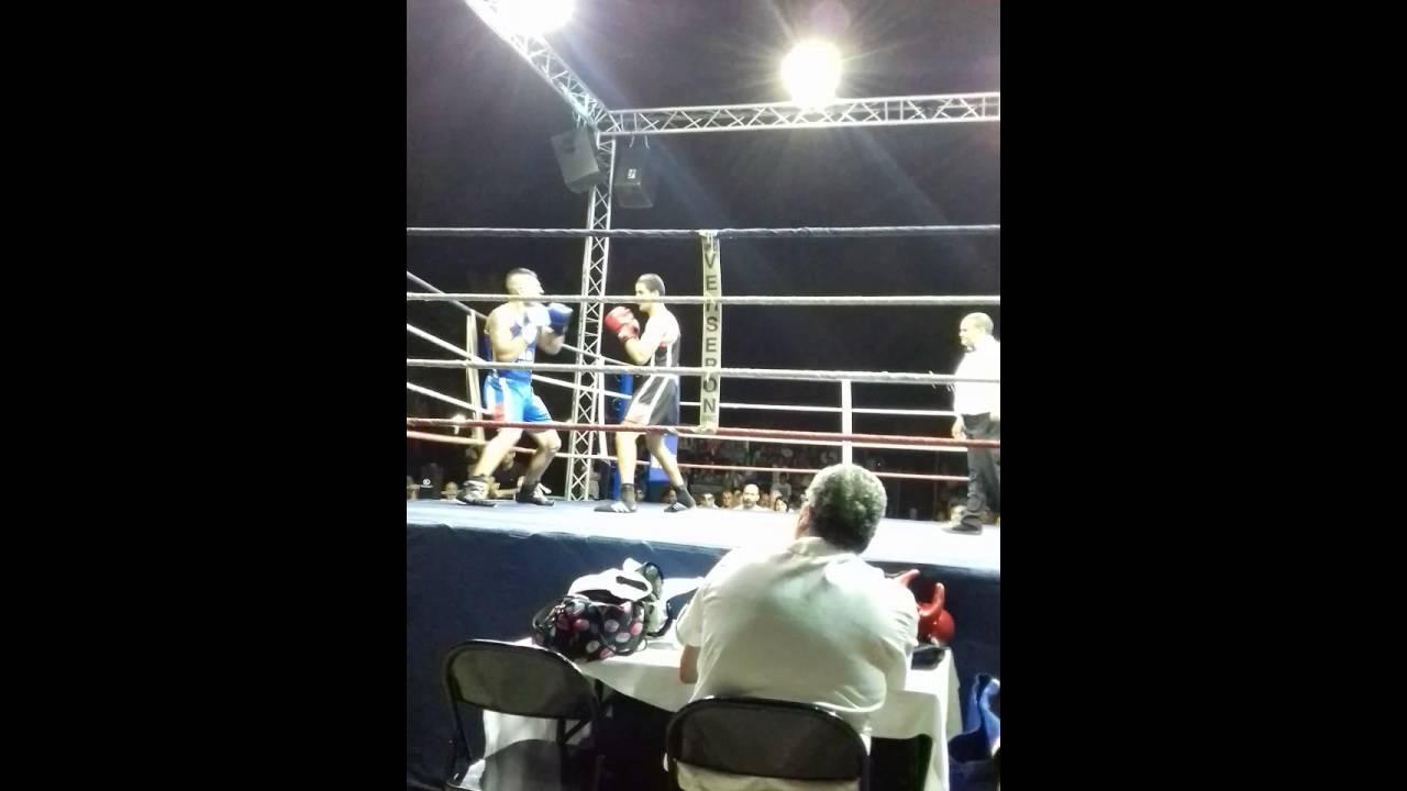 club boxe menton