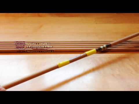 How to remove labels from carbon arrows