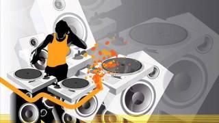 Alexey Romeo Feat Kapriz - Ты Больше Мне Не Нужен (Radio Edit)
