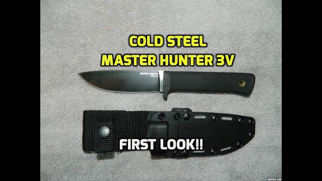 Купить нож cold steel