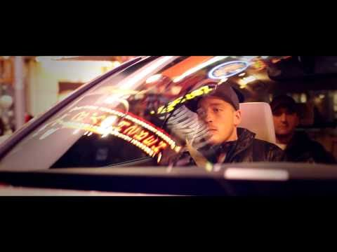 Rays pied. Dj Aspirins - Vienā solī (official video)