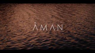 AmanVari