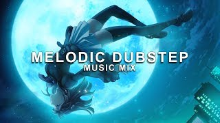Download Epic Melodic Dubstep Music Mix | Future Fox Mp3 and Videos