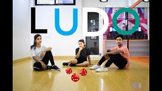 Baixar Ludo - Tony Kakkar| Dance Choreography By Vijay Akodiya