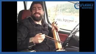 İsmail Ceylan   MHP İkizdere seçim Müziği Resimi