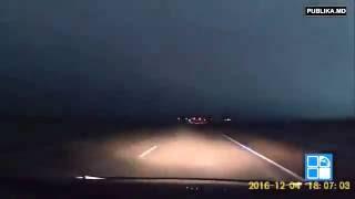 В хакасии упал метеорит(, 2016-12-06T15:39:31.000Z)