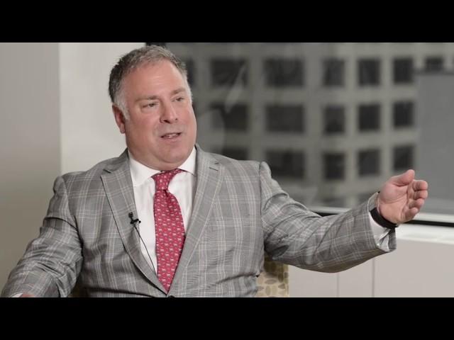 Meet Dean Petkanas CEO of KannalLife Sciences - Part 2 of 5 The NFL and Cannabinoids