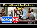 Die LÃmmel von der ersten Bank - 1. Trimester: Zur HÃlle mit den Paukern (1968) *Full MoVies*#*