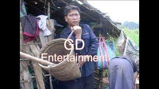 Ua Teb #11-1 Original from GD Entertainment