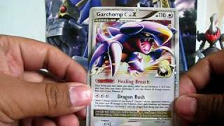 pokemon supreme victors poster box opening why do i always get awesome pulls from these
