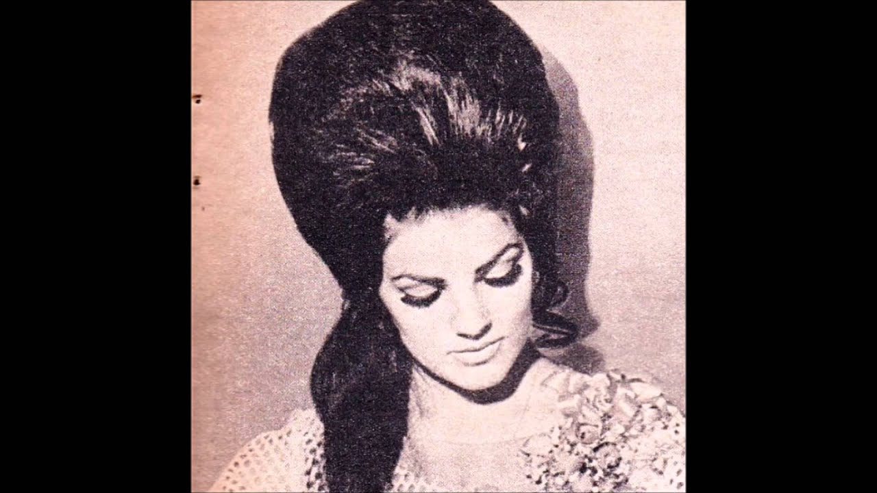 Tribute To Priscilla Presley By Laura West Youtube