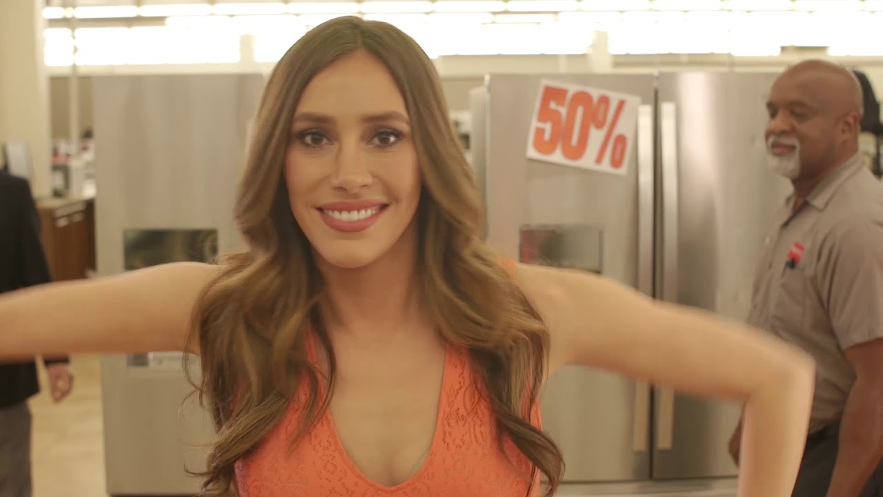 hahn appliance warehouse outtakes 2015 youtube