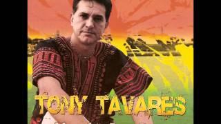 Tony Tavares Reggae