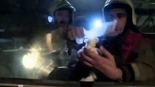 Чрезвычайная ситуация (2012), телесериал, 10 серия