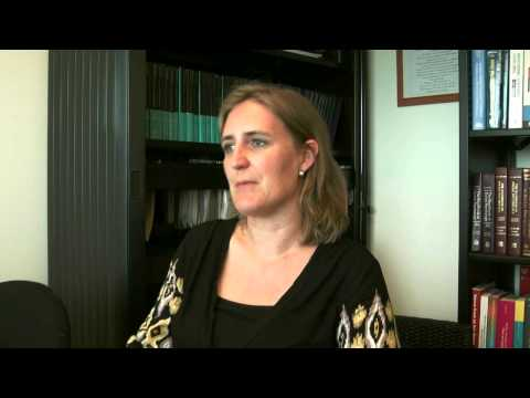 Sexual education in Thailand and Uganda - PhD dissertation Joanne Leerlooijer
