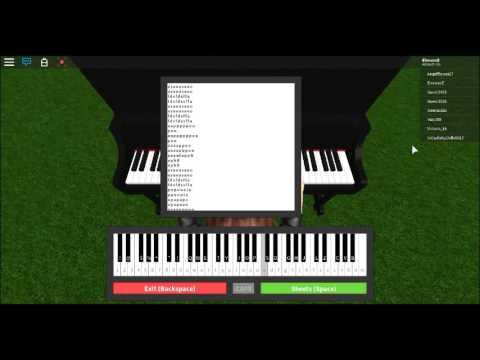 Heathens Roblox Piano Full Sheet In Description Youtube