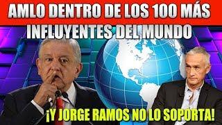 amlo-no-deja-de-sorprender-es-elegido-dentro-de-los-100-hombres-ms-influyentes