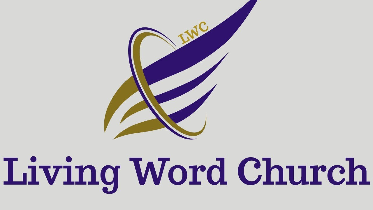 Show Me Your Way   Living Word Church   10 14 2020   YouTube