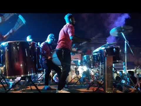 Koli band by omkar banjo party (OBP) AJIT :- 8976849583.
