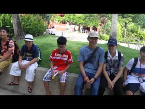 Study Kids 2015 P4 17-Jul-2015