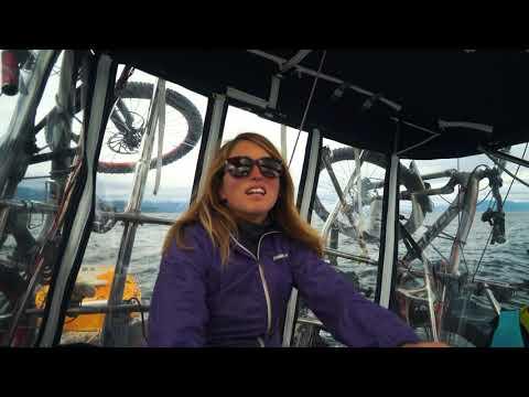 Alaska Life! ~Summer in the Wild~Kaynak: YouTube · Süre: 9 dakika55 saniye