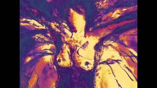 The Veins - Deep Inside (Album Version)