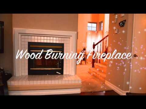30294 Milano Rd, Temecula, CA 92591 - Temecula Home for Sale - Temecula Real Estate - Realtor