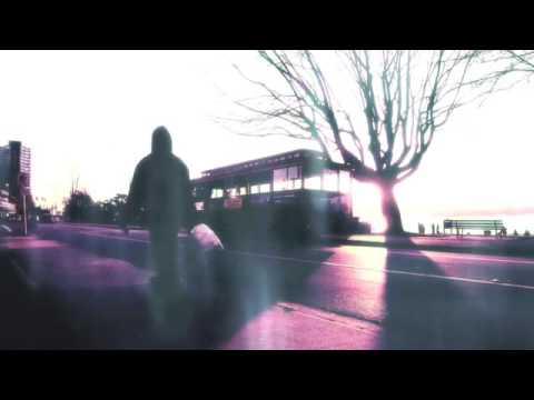 DEADMAU5 FEAT KASKADE  I REMEMBER  MUSIC  with lyrics