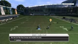 Football-NFL-Madden 15 :: OFFSIDES?WHAT!?! :: - Detroit Lions Gauntlet Mode