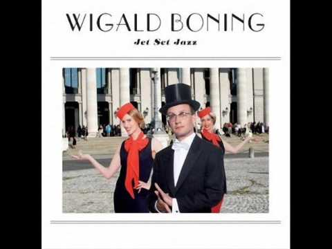 Wigald Boning - Statement Break