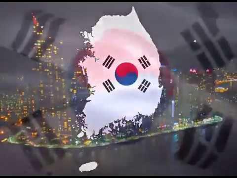 [KOREA] Kasih-Mu Melebihi Semua - Natal GPdI Sejahtera 2017