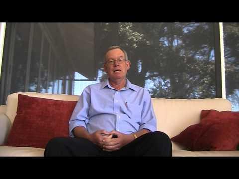 John Dow: Exploration Methodology in Indonesia (Part 5)