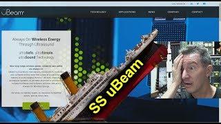 eevblog-1224-ubeam-is-sinking