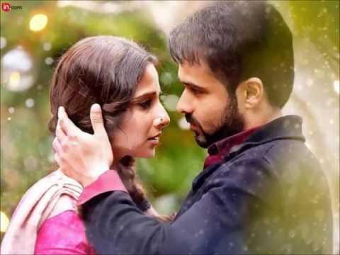Hasi Ban Gaye (female) || Hamari Adhuri Kahani || Romantic Hindi Song 2016