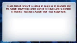 Permanent Weight Loss Solutions