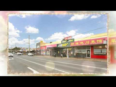 Commercialproperty2sell :Retail Shop For Lease :FOOD/RETAIL PREMISES In CHADSTONE,VIC
