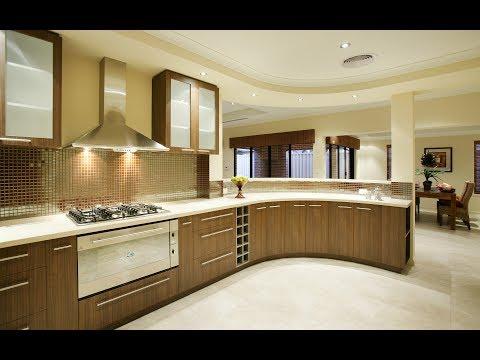 modern-kitchen-design-ideas-with-wooden-cabinets--plan-n-design