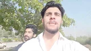 Pathan or mobile behind the scene |Our Vines
