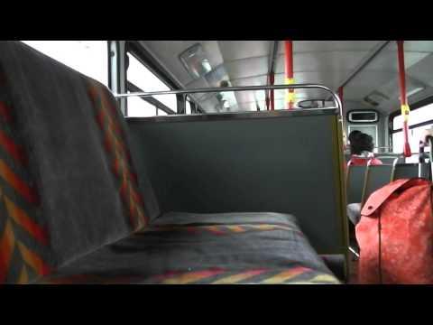 Alexander RH Volvo Olympian Gloucester-Lydney SOUND