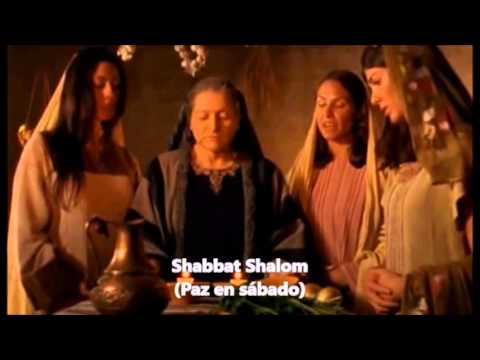 EL MESIAS, PROFECÍA CUMPLIDA - Pascua  -The Messiah, Prophecy Fullfilled Spanish Subtittle