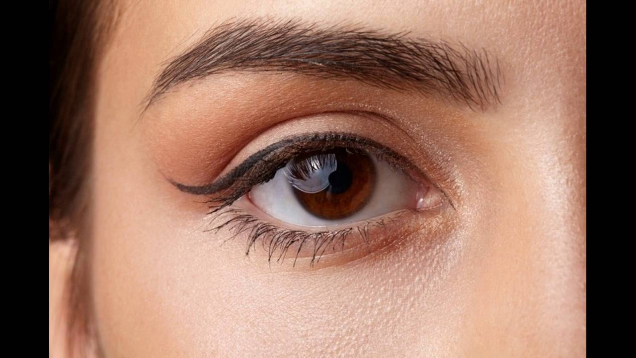 Nyx Cosmetics Eyebrow Cake Powder Is Best For Eyebrow Hair Its Cost