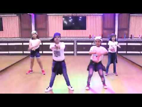 Dr Zeus - Woofer | Dance Video | Snoop Dogg | Nargis Fakhri | Choreography By Step2Step Dance Studio