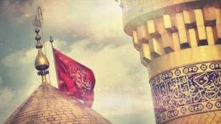 Hussain Zindabad | Yashfeen | Ali Chohan | Naat | HD Video