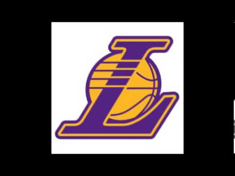 Lakers nba2k13 sounds