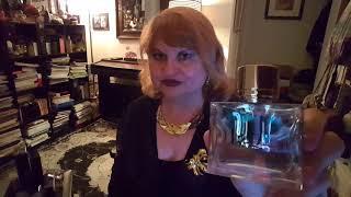 видео Парфюмерия Alfred Dunhill  LONDON men. Купить духи, парфюм Alfred Dunhill  LONDON men на Azoli.ru