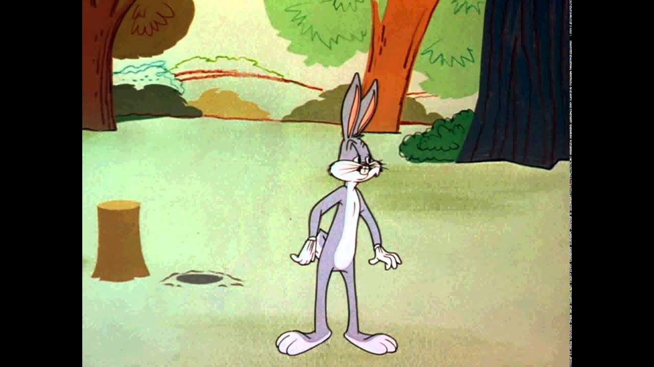 What Maroon Bugs Bunny Meme Wwwmiifotoscom