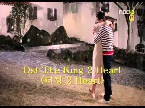 Lyric Love Is Crying-Kwill