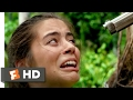 The Green Inferno 2015 Kill Her And See What Happens ...