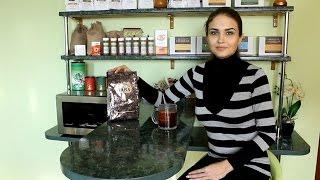 Кава смажена в зернах Espresso+ / Кофе жареный в зернах Espresso+