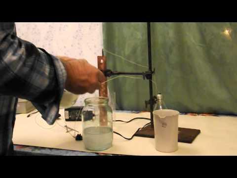 Цинкования металлическких запчастей